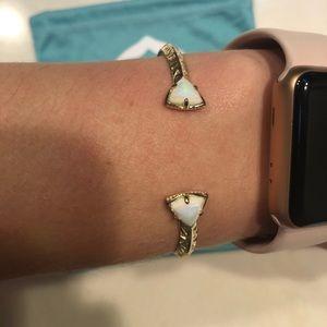 Kendra Scott Grady cuff/bracelet